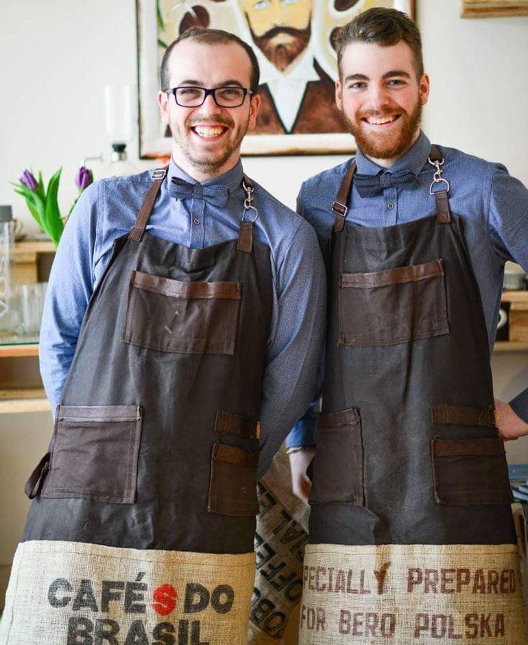 toto-brand-barista-aprons