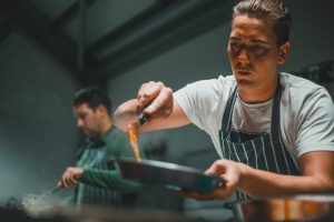 chef-in-cornwall-travis-bulbeck